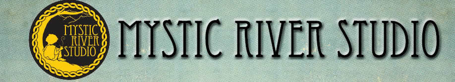 Mystic River Studio